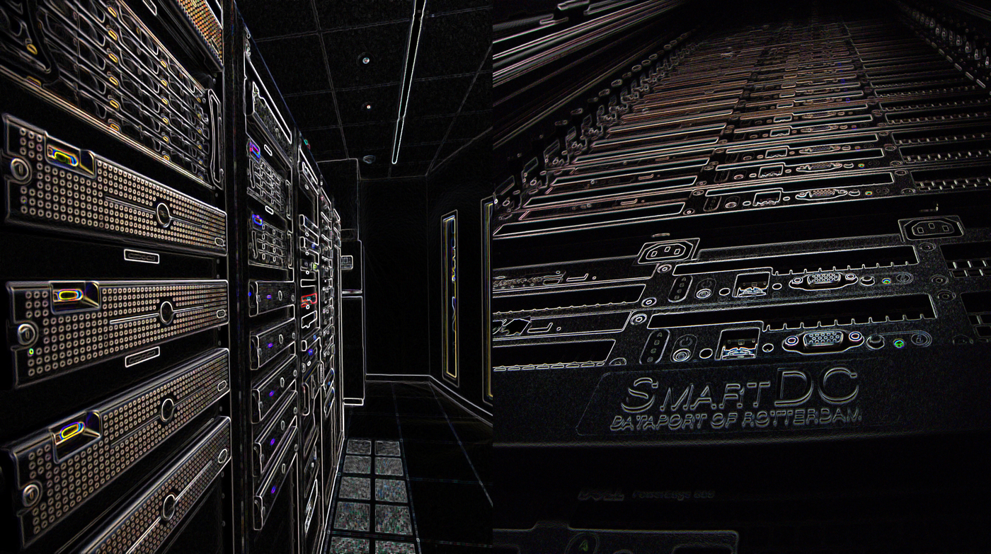 how to create vps on dedicated server
